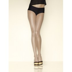GERBE Sheer Mat Tights SUBTIL 15