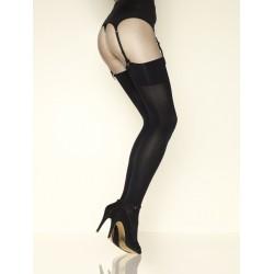 GERBE Opaque 70 Mat Stockings