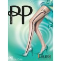 Polly Pretty Polly Cute Bow tights