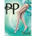 Polly Pretty Polly Cute Bow tights