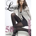 Collant Suede Matte 50 LEVANTE