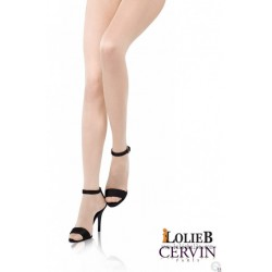 CERVIN PLACE VENDOME 30 Silk Tight