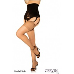 Romantica stockings CERVIN