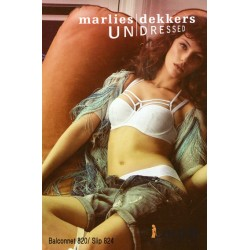 Brief  Daydreamer's Diary 15824 Marlies Dekkers