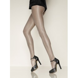 Ultra Sheer Mat Tights Sun Satin 8