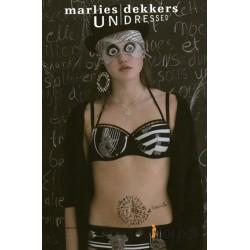 Marlies Dekkers Balconny l'imagination au Pouvoir