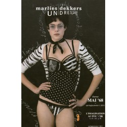 Marlies Dekkers String L'Imagination au Pouvoir