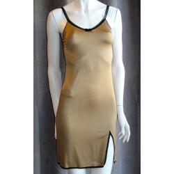 HUIT Nightgown V10  Deci Del