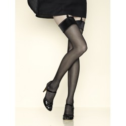 GERBE Soyance Stockings 15