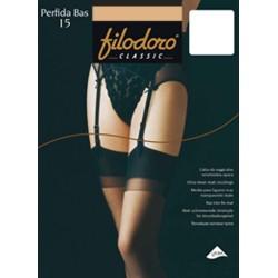 Filodoro Perfida Summer Stockings