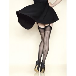 GERBE Stockings Fatal 15