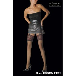 LE BOURGET ESSENTIEL Stockings Limited Editions
