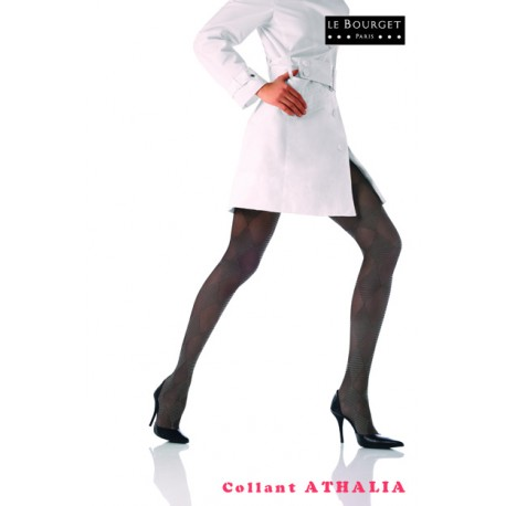 ATHALIA Collant