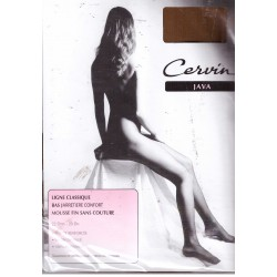 CERVIN Bas Top Mousse JAVA 20 Dn