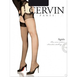 CERVIN  Stretch Stockings AGNES
