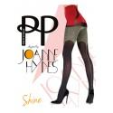 PRETTY POLLY Joanne Hynes Shine  Embellishment Tights