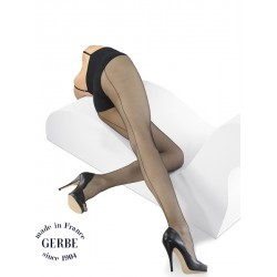 SEVILLA Fishnet Tights