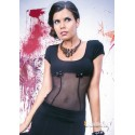 Skirt Neela Patrice CATANZARO P62001