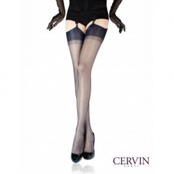 CERVIN Nylon Stocking CAPRI 15