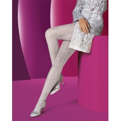 GERBE Tights NAPPERON