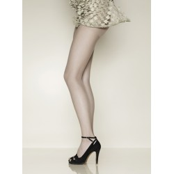 GERBE Sheer Mat Tights 20