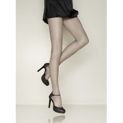 GERBE Sheer Mat Tights G15