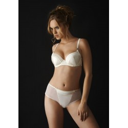 Soutien-gorge Ampli push up New Clandestine  MILLESIA