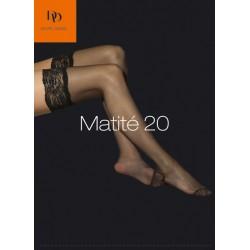 Dore Dore Bas DD Top MATITE 20