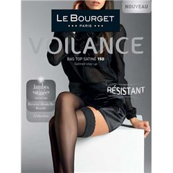 LE BOURGET Voilance Top 15 Hold ups