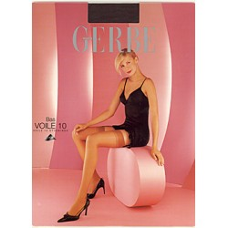 GERBE Stockings VOILE 10