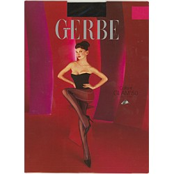 GERBE Collant GLAM 50