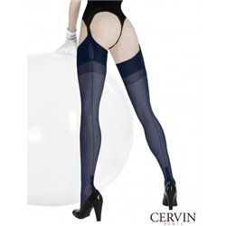 Nylon Stocking HAVANA Marine