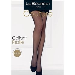Net Tights Le Bourget