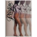 PLATINO Tights  Total Confort
