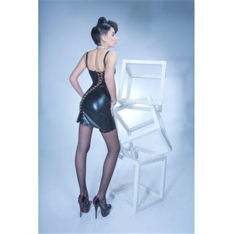 Olga Wetlook Dress T11 Patrice CATANZARO 703916