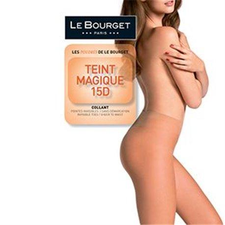 Tights  Teint Magique