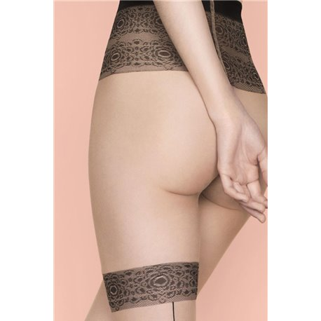 FIORE fashion tights CHARM
