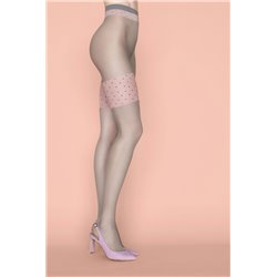 FIORE fashion tights LOLITA