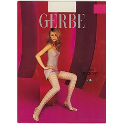 GERBE Tights MEMORY