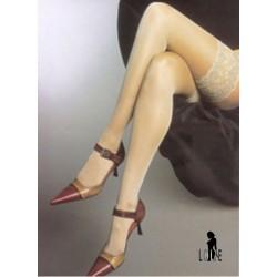 CERVIN Silk Stocking Rive Gauche