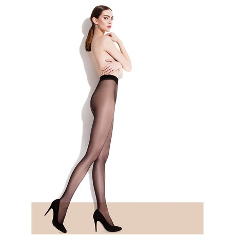 FIORE ADA  Tights