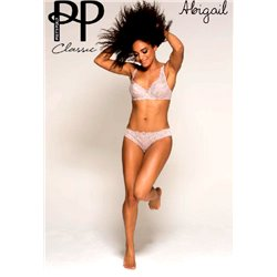 Soutien-gorge Push Up Abigail Pretty Polly