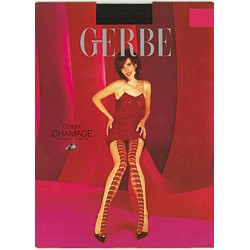 GERBE Tights CHAMADE