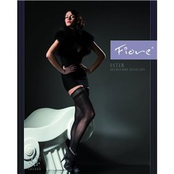 FIORE  Ester color hold-ups