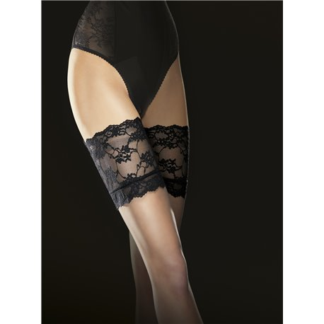 FIORE lycra Hold ups Finesse
