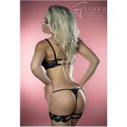 Luxxa Panama Naked String