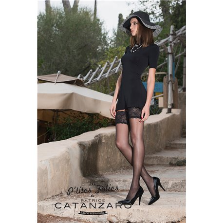 Dress Lia Patrice CATANZARO