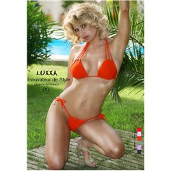 Luxxa IBIZA Bikini brief