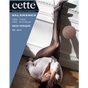 CETTE Collant SALAMANCA Size Plus