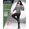 CETTE Collant MONTREAL Size Plus